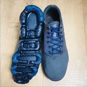 Nike Shoes - Men's Nike Vapormax Reflective